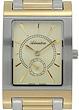 Zegarek męski Adriatica bransoleta A1028.2111Q - duże 2