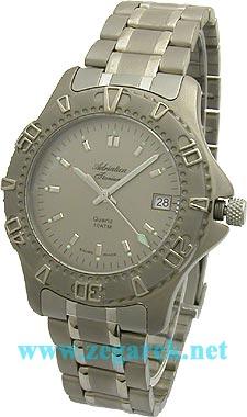 A1029.4117 - zegarek męski - duże 3