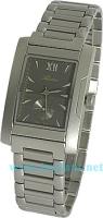 Zegarek męski Adriatica bransoleta A1031.326 - duże 1