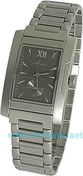 Zegarek Adriatica A1031.326 - duże 1