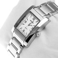 Zegarek męski Adriatica bransoleta A1033.5153Q - duże 2