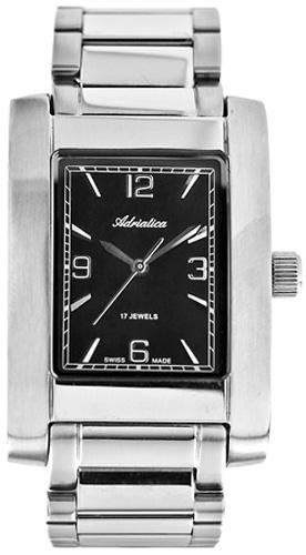 A1033.5154M - zegarek męski - duże 3