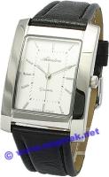 Zegarek damski Adriatica pasek A1033.5213Q - duże 1