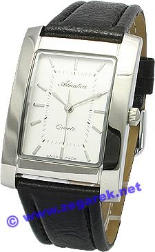 Zegarek Adriatica A1033.5213Q - duże 1