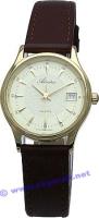 Zegarek damski Adriatica pasek A1033.5214Q - duże 1