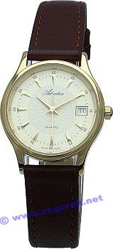 Zegarek Adriatica A1033.5214Q - duże 1