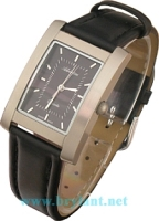 Zegarek męski Adriatica pasek A1033.5214 - duże 1