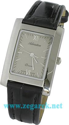 Zegarek Adriatica A1033.763 - duże 1