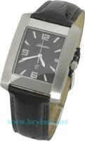 Zegarek męski Adriatica pasek A10333.5254 - duże 1