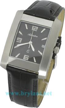 Zegarek Adriatica A10333.5254 - duże 1