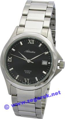 Zegarek Adriatica A1038.5164 - duże 1