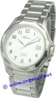 Zegarek męski Adriatica bransoleta A1039.5122 - duże 1