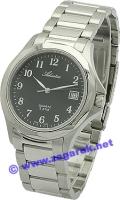Zegarek męski Adriatica bransoleta A1039.5124Q - duże 1