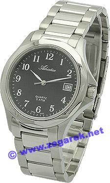 Zegarek Adriatica A1039.5124Q - duże 1