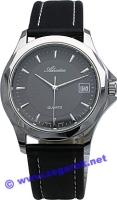 Zegarek męski Adriatica pasek A1039.5214 - duże 1