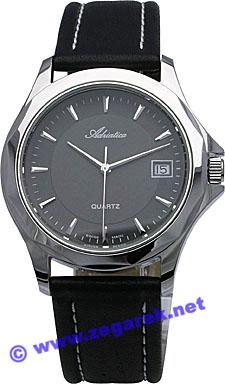 Zegarek Adriatica A1039.5214 - duże 1