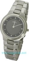 Zegarek męski Adriatica bransoleta A1042.5114 - duże 1