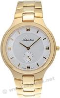 Zegarek męski Adriatica bransoleta A10422.1153Q - duże 1