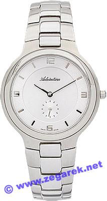 Zegarek Adriatica A10422.5153Q - duże 1