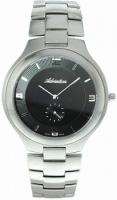 Zegarek męski Adriatica bransoleta A10422.5154 - duże 1