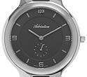 Zegarek męski Adriatica bransoleta A10422.5154 - duże 2