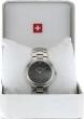 Zegarek męski Adriatica bransoleta A10422.5154 - duże 3