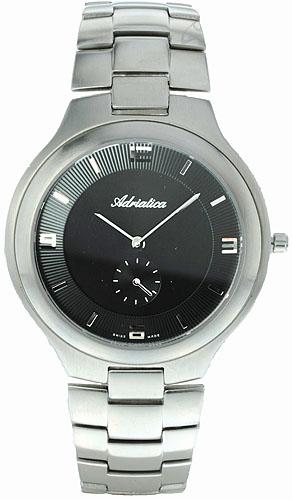 Zegarek Adriatica A10422.5154 - duże 1