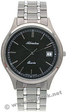 Zegarek Adriatica A1046.4114Q - duże 1