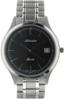 zegarek męski Adriatica A1046.4116Q