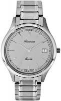 zegarek męski Adriatica A1046.4117Q