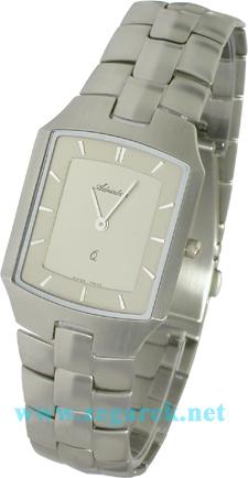 Zegarek Adriatica A1047.1062 - duże 1