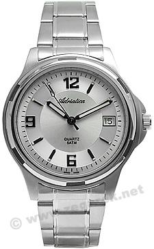 Zegarek Adriatica A1048.5153Q - duże 1