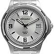 Zegarek męski Adriatica bransoleta A1048.5153Q - duże 2