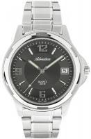 Zegarek męski Adriatica bransoleta A1048.515 - duże 1