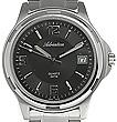 Zegarek męski Adriatica bransoleta A1048.5156 - duże 2
