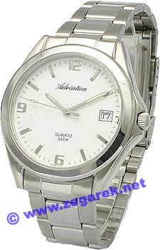 Zegarek Adriatica A1049.5152Q - duże 1