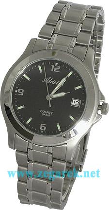 Zegarek Adriatica A1050.5154 - duże 1