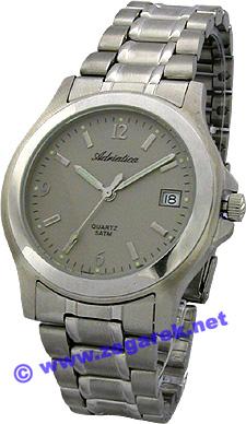 A1051.5157 - zegarek męski - duże 3