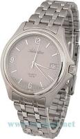 Zegarek męski Adriatica bransoleta A1052.515 - duże 1