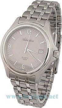 Zegarek Adriatica A1052.515 - duże 1