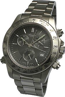 A1053.5114CH - zegarek męski - duże 3
