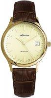 zegarek  Adriatica A1055.1211Q