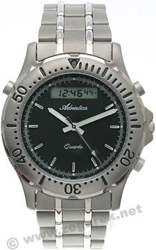 Zegarek Adriatica A1056.4114 - duże 1