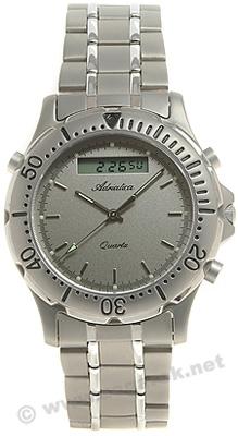 Zegarek Adriatica A1056.4117 - duże 1