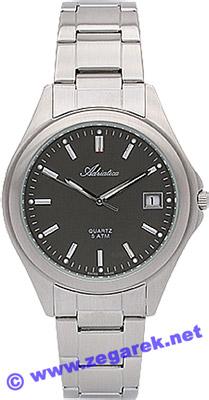 A1059.5117Q - zegarek męski - duże 3