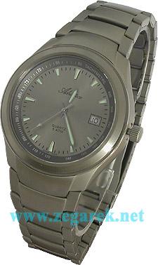 Zegarek Adriatica A1062.4113 - duże 1