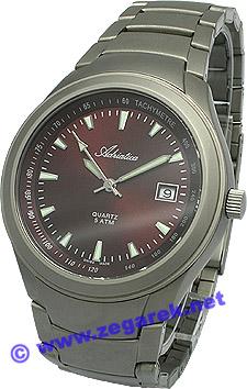 A1062.4114Q - zegarek męski - duże 3