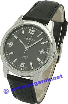 Zegarek męski Adriatica pasek A1063.5254Q - duże 1