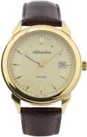zegarek męski Adriatica A1064.1211Q