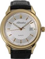 Zegarek męski Adriatica pasek A1064.1213Q - duże 1